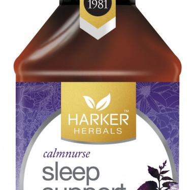 HHP Sleep Support 250ml