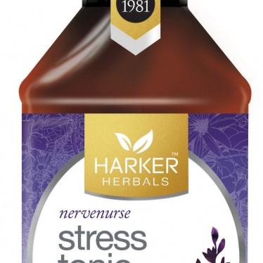HHP Stress Tonic 250ml