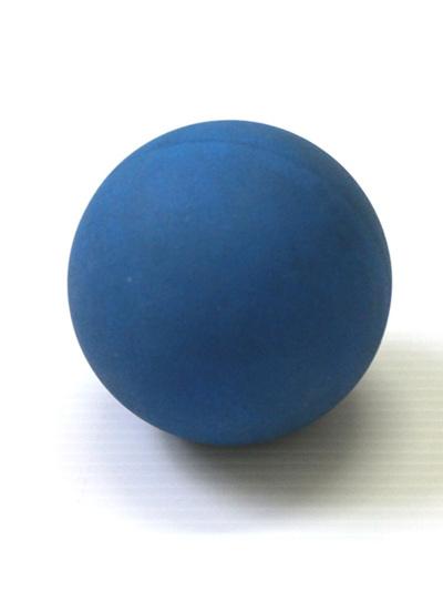 Hi Ball balls