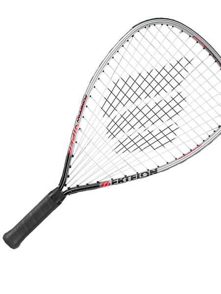 Hi Ball Racket