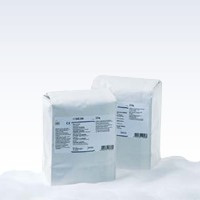 Histosec Embedding Wax
