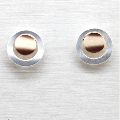 Hokey Pokey Earrings