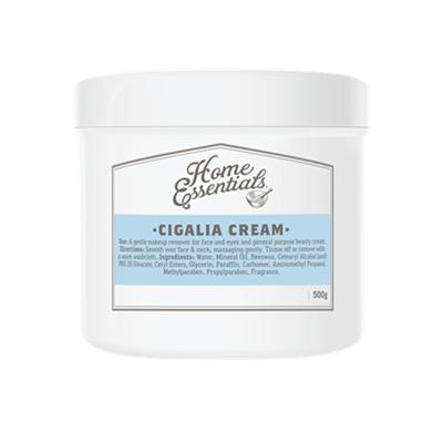 Home Essentials Cigalia Cold Cream 500g