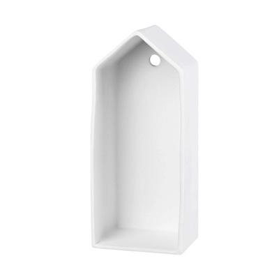 House Shadow Box - Large