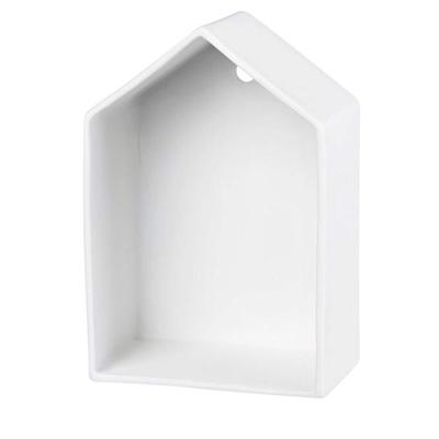 House Shadow Box - Medium