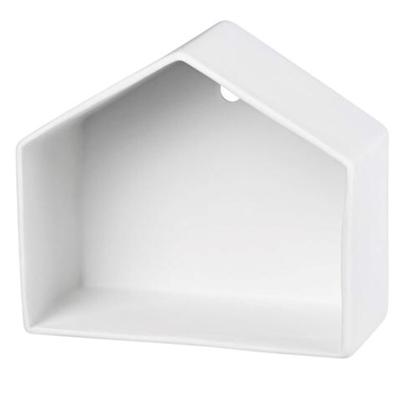 House Shadow Box - Small