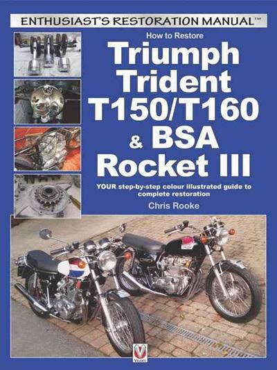 pdf edward turner the man behind the motorcycles