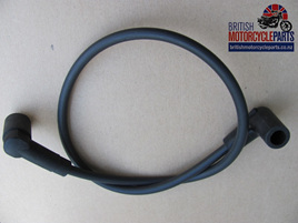 HT24/90 HT Lead - Non-Suppressed - 60-3923