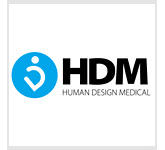 Human Design Medical