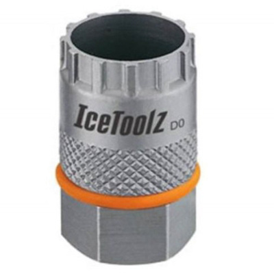 Ice Toolz Cassette Remover