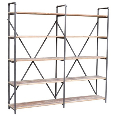 Industrial Structural Wall Unit
