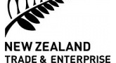 INSPIRED ANNOUNCED AS 2013 NEW ZEALAND BUSINESS AWARDS FINALIST