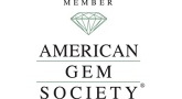 INSPIRED ANNOUNCED AS AUSTRALASIA'S FIRST AMERICAN GEM SOCIETY MEMBER