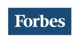 INSPIRED JEWELLERY FEATURED IN FORBES