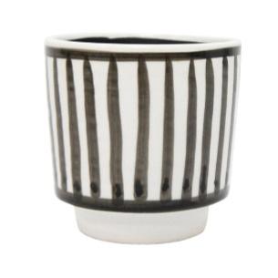 Insta Ceramic Planter 12.5cm
