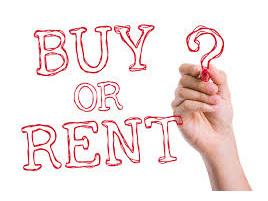 Is it Best to Rent or Buy Your EFTPOS