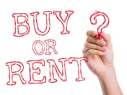 Is it Best to Rent or Buy Your EFTPOS