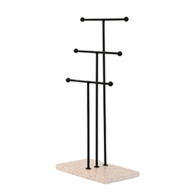 Jewellery Stand - 6 Arm