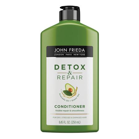 JF Detox & Repair Conditioner 250ml