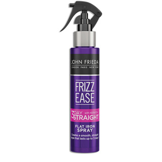 JF Frizz Ease 3-Day Straight 103ml