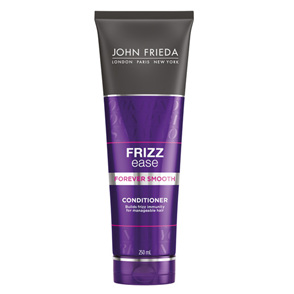 JF Frizz Ease Forever Smooth Conditioner 250ml