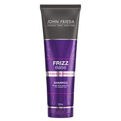 JF Frizz Ease Repairing Shampoo 250ml