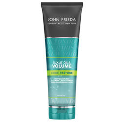 JF Luxurious Volume Core Restore Protect Conditioner 250ml