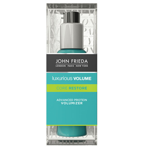 JF Luxurious Volume Core Restore Protect Treatment 60ml