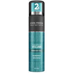 JF Luxurious Volume Extra Hold Hairspray 10oz