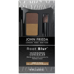 JF Root Blur Blonde Light/Medium 2.1g