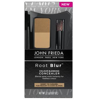 JF Root Blur Blonde Medium/Dark 2.1g