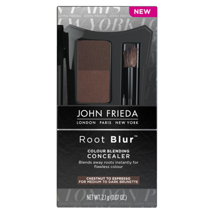 JF Root Blur Brunette Medium/Dark 2.1g