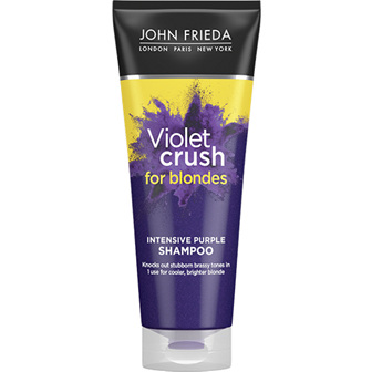 JF Violet Crush Int Mini Shampoo 45ml