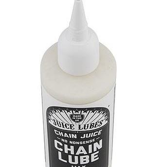 Juice Lubes - Wax