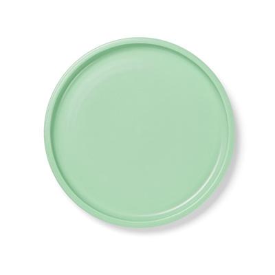 Kali Plate - Peppermint