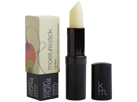 Karen Murrell Moisture Stick Natural Lip Balm
