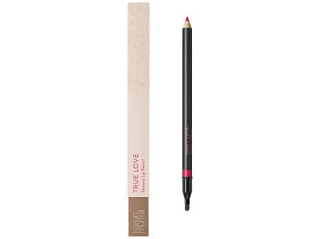 Karen Murrell True Love Natural Lip Pencil