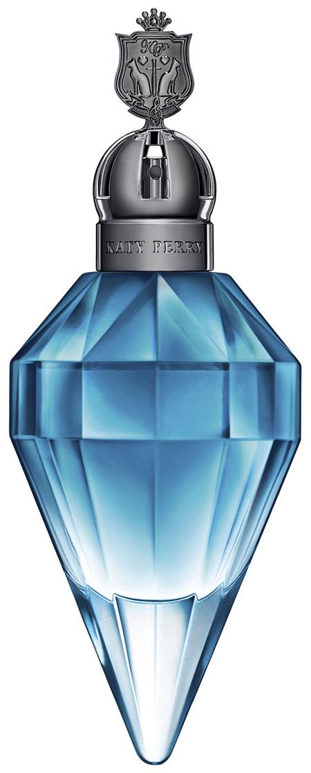Katy Perry, Royal Revolution, Eau de Parfum, 100ml