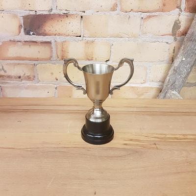 Kentucky Derby Trophy - Small