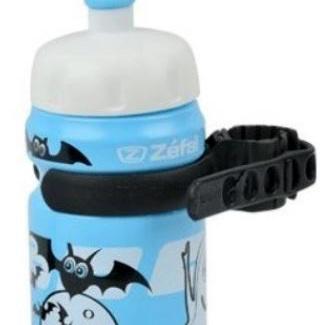 Kids Cage/Bottle