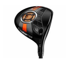 King Cobra LTD Fairway