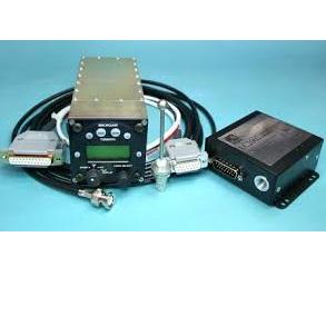 Kit T2000 w/EC2002