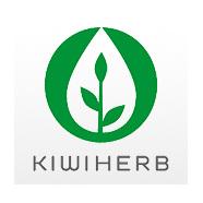 Kiwi Herb