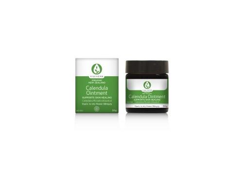 Kiwiherb Calendula Ointment 30g