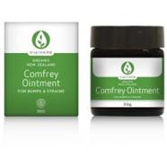 Kiwiherb Comfrey Ointment 30g