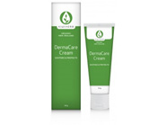 Kiwiherb Derma Care Cream 50g