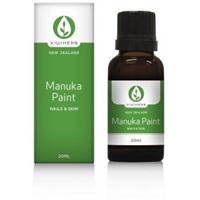 Kiwiherb Manuka Paint 20ml