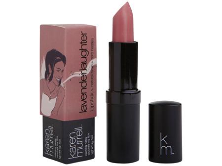 KM Lipstick 16 Lavender Laughter
