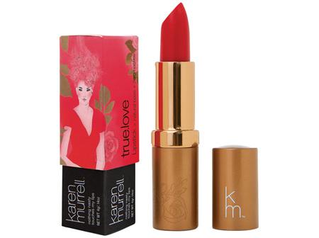 KM Lipstick 20 True Love