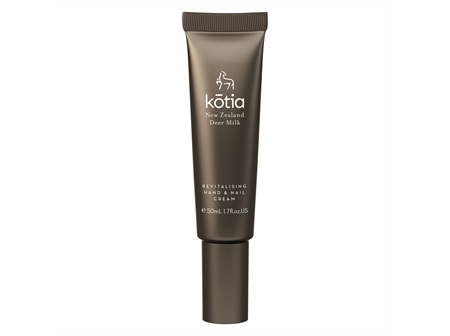 Kotia Restorative Hand & Nail Cream 50mL